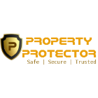 crontech-propertyprotector
